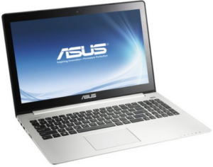 best i7 laptop - ASUS Vivobook V500CA-EB71T
