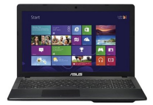 best multimedia laptop - ASUS X552EA-DH41