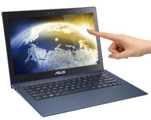 best ultrabooks - ASUS Zenbook UX301