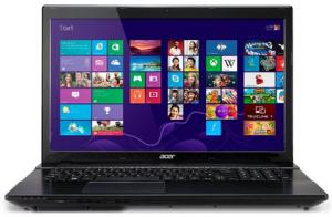 best gaming laptops under 1000 - Acer Aspire V3-772G-9829