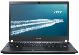 best laptop for business - Acer TravelMate TMP645-MG-9419