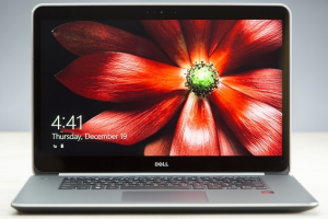 best laptop for business - DELL Precision M3800