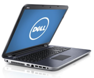 Dell-Inspiron-17-i17RM-2742sLV-300x252.p