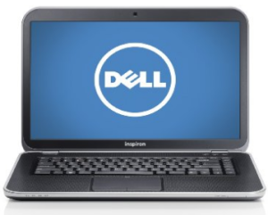 best gaming laptops under 1000 - Dell Inspiron Special Edition i15Rse-1667ALU