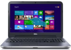 best i7 laptop - Dell Inspiron i15RM-12439SLV