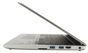 best laptops for graphic design - Gigabyte Ultrabook U2442F-CF2