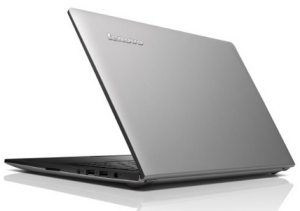 best budget laptops - Lenovo S405