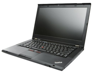 best desktop replacement laptops - Lenovo ThinkPad T530 23594LU