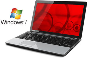 Best desktop replacement laptops - Toshiba C55-A5425