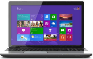 best i7 laptop - Toshiba Satellite S55-A5257