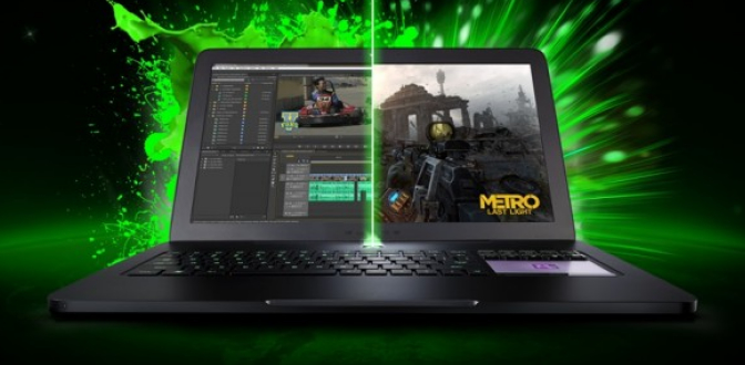 best-gaming-laptops.jpg