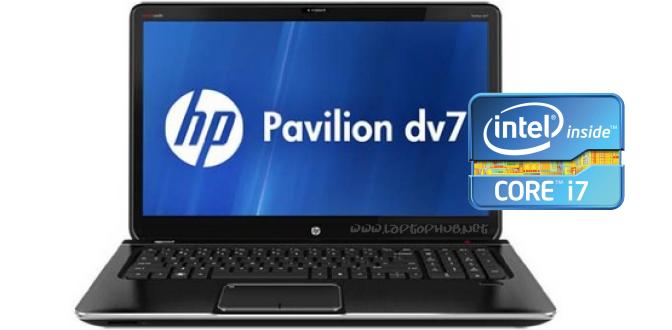 best i7 laptops