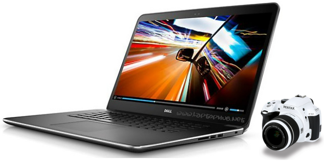 best laptop for photo editing