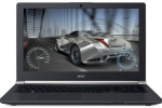 best multimedia laptop - Acer Aspire V Nitro VN7-591G Black Edition