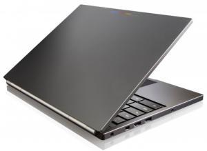 best lightweight laptop - chromebook pixel