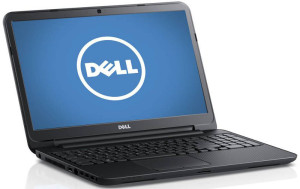 best laptops for students - dell inspiron i15RV-10953BLK