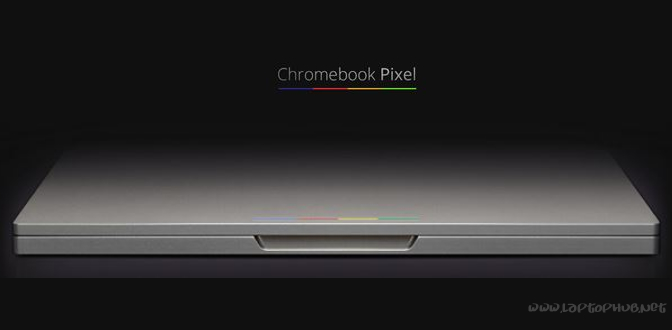 2014 best chromebooks