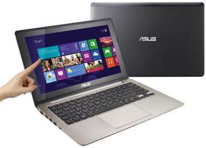 best asus laptops - ASUS VivoBook S400CA-DH51T