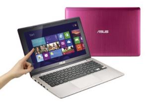 best asus laptops - ASUS VivoBook X202E-DH31T-PK