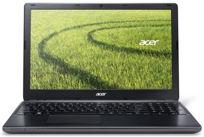 Best laptop for college students - Acer Aspire E1-572-6870