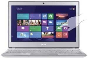 Acer aspire s7 review - Acer Aspire S7-191-6400