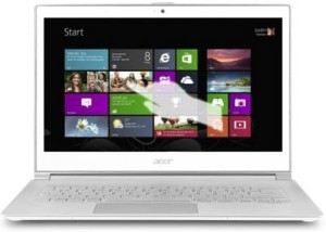 Acer aspire s7 review - Acer Aspire S7-392-9890