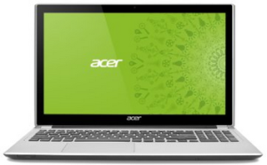 best acer laptop - Acer Aspire V5-531P-4129