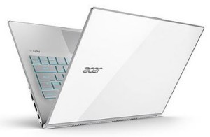 Acer Aspire S7 review - Acer aspire s7-392-6832