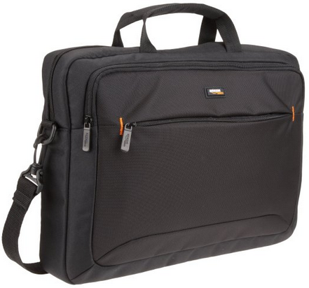 15.6 laptop sleeve - AmazonBasics 15.6 Inch Laptop and Tablet Case