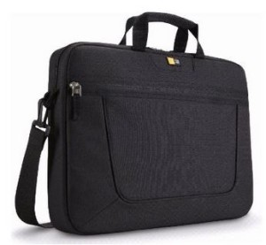best laptop bags - Case Logic 15.6-Inch Laptop Attache