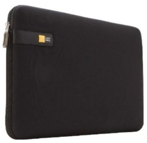 15.6 laptop sleeve - Case Logic LAPS 116 15 15 6 Inch Laptop Sleeve