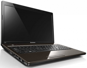 best lenovo laptop - Lenovo B590