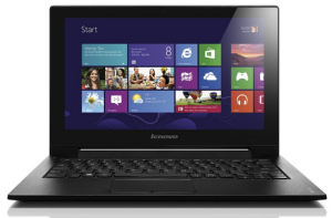 best lenovo laptop - Lenovo IdeaPad S210