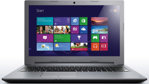 best lenovo laptop - Lenovo S510p