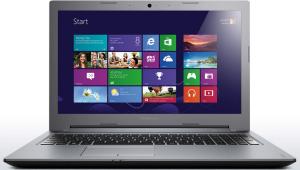 best lenovo laptop - Lenovo S510p