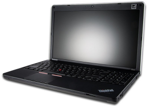 best lenovo laptop - Lenovo ThinkPad Edge E545