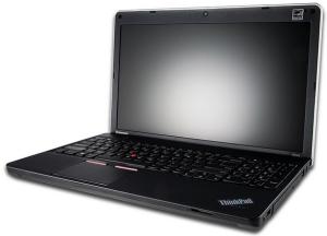 best lenovo laptop - Lenovo ThinkPad Edge E545