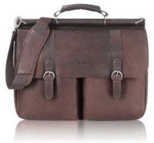 best laptop bags - SOLO Classic