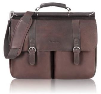 How To Choose Your Laptop Bag