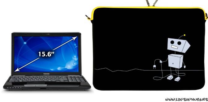 best 15.6 laptop sleeve