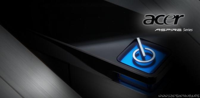 best acer laptops 2014