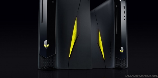 best gaming desktops 2014