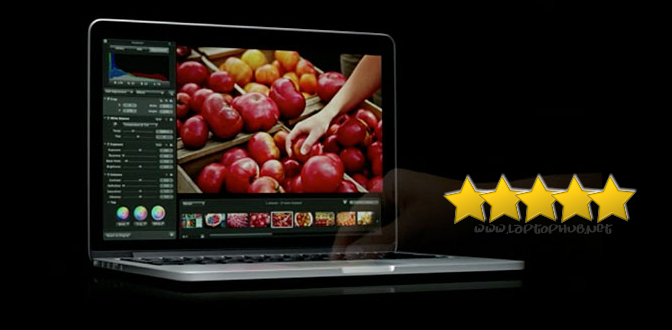 best rated laptops 2014