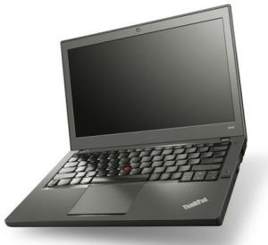 best lenovo laptop - lenovo thinkPad x240