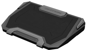 best laptop cooling pad - CM Storm SF-19 Gaming Laptop Cooling Pad