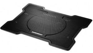 best laptop cooling pad - Cooler Master NotePal X-Slim Ultra-Slim