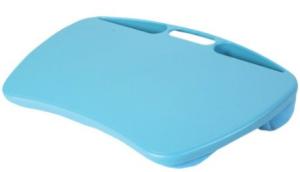best laptop cooling pad - Lapgear Mydesk