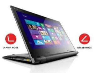 best laptop under 1000 - Lenovo IdeaPad Flex 15