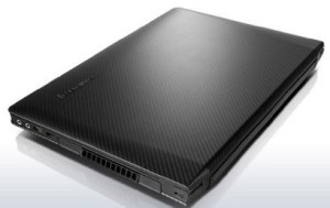 best laptop under 1000 - Lenovo IdeaPad Y410P