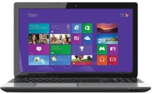 latest toshiba laptops - Toshiba L55-A5284